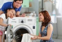 sửa chữa máy giặt tại hải dương chuyên nghiệp bảo hành dài hạn