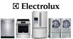 Bảo hành máy giặt elextrolux tại hải dương