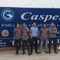 trung tâm bảo hành , sửa chữa điện máy tại hải hương