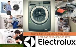 Sửa chữa máy giặt Electrolux - Electrolux Tại Hải Dương