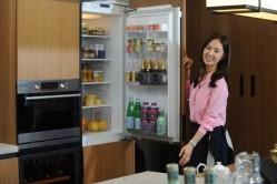 Công suất tiêu thụ điện tủ lạnh ra sao