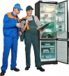 bảo hành tủ lạnh samsung tại hải dương