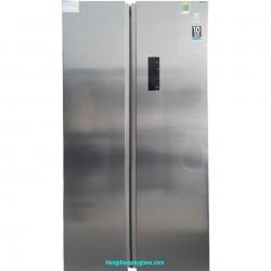 Bảo hành tủ lạnh Hitachi tại hải dương
