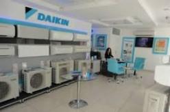Các dịch vụ ở bảo hành điều hòa Daikin tại Hải Dương