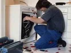 sửa máy giặt chuyên nghiệp tại hải dương bảo hành dài hạn uy tín