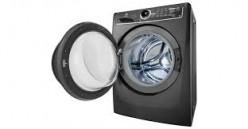Hướng dẫn tự sửa máy giặt bị trào bọt