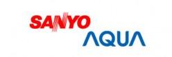 sửa chữa máy giặt sanyo - aqua