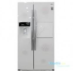sửa tủ lạnh LG tại hải dương