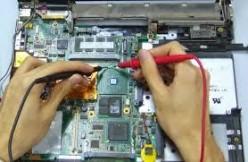 sửa  chữa tivi tại hải dương